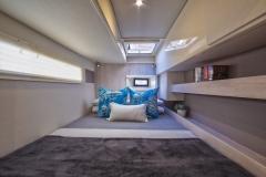 L40 SB aft cabin