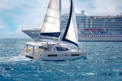 L40 Sailing-8761 (Custom)