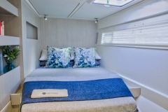 Leopard 48 (Light) -Cabin4 (Custom)
