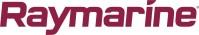 Raymarine Navigation - kontakt os for personligt tilbud