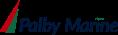 Palby Marineudstyr - Kontakt os for personligt tilbud
