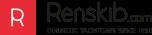 RenSkib - Polering og rengøring for den kræsne bådejer - Køb produkterne hos os og få tilbud på polering